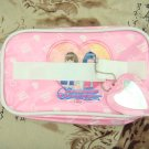 Japanese Anime SEGA Oshare Majo Love And Berry LB Bag