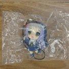 Japanese Anime Boku Wa Tomodachi Ga Sukunai Takayama Maria Figure Phone Charm Strap