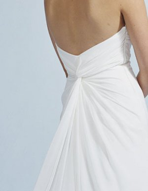 Wedding Dress 1622
