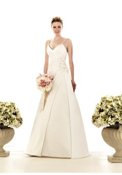 Wedding Dress 2884