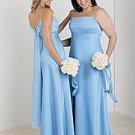 Dress 6308