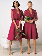 Dress 6122