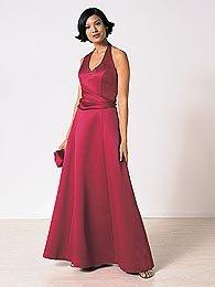 Dress 6126