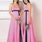 Dress 6133