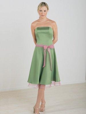 Dress 6304S