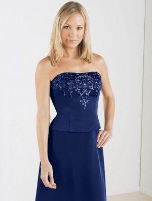 Dress 6305