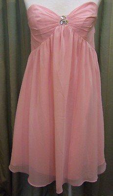 alfred angelo bridesmaid dress 7066