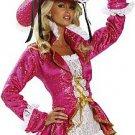 Trendy Pirate
