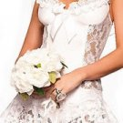 All Yours Bridal Costume