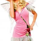 Peace Lover Butterfly Costumes