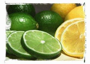Lemon and Masala Cashew Nuts