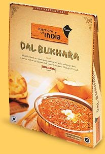 Pure Veg. Indian Cuisine