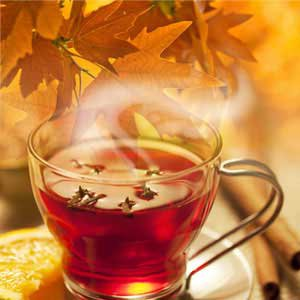1 oz Hot Maple Toddy Fragrance
