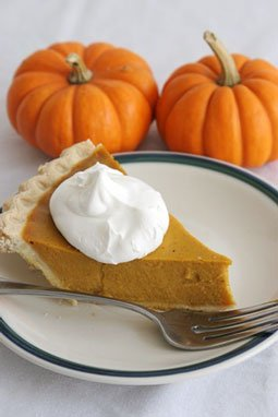 1 oz Pumpkin Pie Spice Fragrance Oil