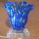 Blue Bella Electric Oil Warming Lamp
