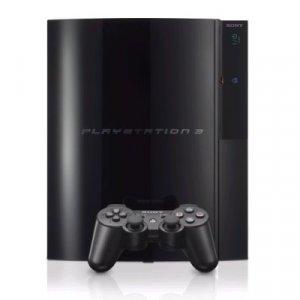 PS3 60 GB PREMIUM VERSION
