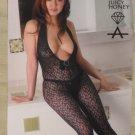 Juicy Honey Special Edition MIEKO ARAI Collection Card (#64)