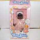 1987 HORSMAN BABY SOFTSKIN COLLECTABLE DOLL-NEW IN BOX