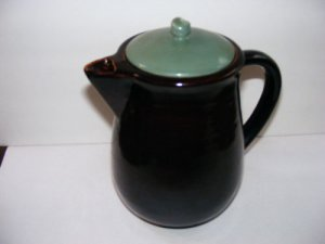 Red Wing COFFEE POT