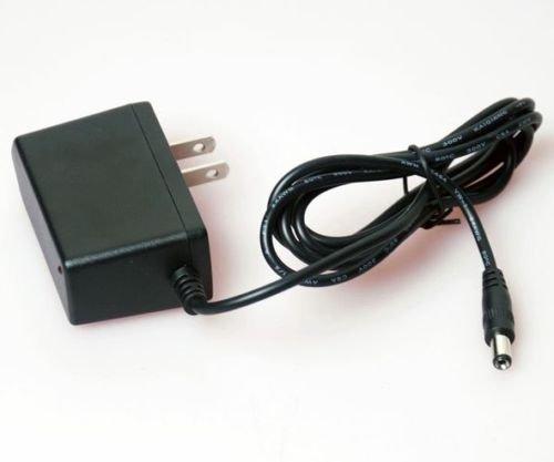 CCTV security cameras12V DC regulated power supply 0.5A