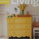 Martha Stewart Living September 1998 Issue 92