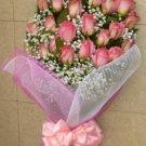 Bouquet_pink_26