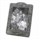WESTERN SPIRIT PHOTO FRAME