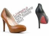 women's fashion OL wedge heels dress shoes/wedding shoes