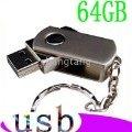 64GB FLASH MEMORY PEN STICK THUMB DRIVE USB 2.0