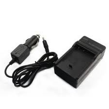 Camera Battery Charger For Sony NP-BN1