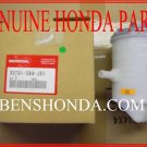 GENUINE HONDA PRELUDE POWER STEERING FLUIDS TANK 97-01