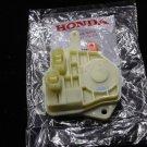 98-02 HONDA ACCORD 4DR LEFT FRONT DOOR LOCK ACTUATOR