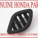 NEW 93-97 HONDA DEL SOL RIGHT AC HEATER VENT TRIM DASH
