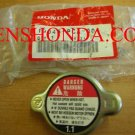 NEW GENUINE HONDA CRV RADIATOR CAP 02 03 04 05 DENSO