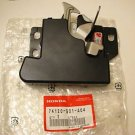 GENUINE HONDA CRV CR-V HOOD LATCH LOCK 97-01 98 99 NEW