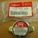 NEW GENUINE HONDA PRELUDE RADIATOR CAP 99 00 01 DENSO