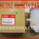 GENUINE HONDA CIVIC POWER STEERING RESERVOIR TANK 96-00