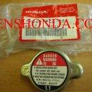 NEW GENUINE HONDA ODYSSEY RADIATOR CAP 05 06 07 DENSO