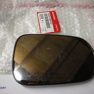 GENUINE HONDA ACCORD RIGHT REAR VIEW MIRROR 98-00 2DR