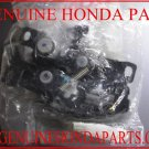 NEW 98-02 GENUINE HONDA ACCORD HOOD LATCH LOCK 2/4 DR