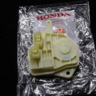 NEW 01-05 HONDA CIVIC 4DR LEFT FRONT DOOR LOCK ACTUATOR