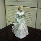 Royal Doulton lady figurine - Grace HN3699
