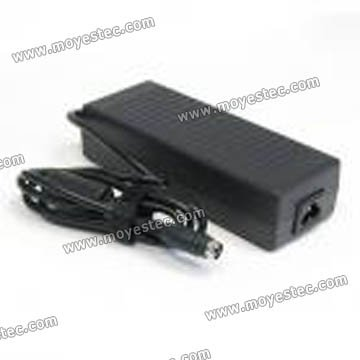 20V 11A 220W with DIN-4pin(up+/dn-) dc tip Laptop ac adapter