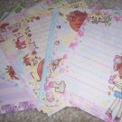 Princess Dreams Memos