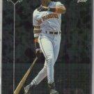 BARRY BONDS 1996 Upper Deck Best / Generation #373.  GIANTS