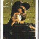 RICK AGUILERA 1993 Topps GOLD Insert #625.  TWINS