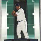 ADRIAN BELTRE 2005 Playoff Absolute #22.  MARINERS