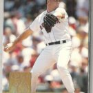 ROGER CLEMENS 1994 Donruss SE GOLD Insert.  RED SOX