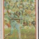 ANDRE DAWSON 1986 Sportflics #139.  EXPOS
