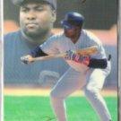 TONY GWYNN 1993 Fleer Flair #133.  PADRES